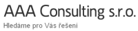 AAA Consulting